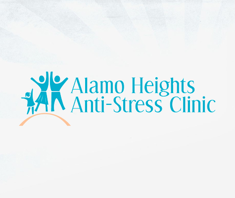 Alamo Heights Anti-Stress Clinic