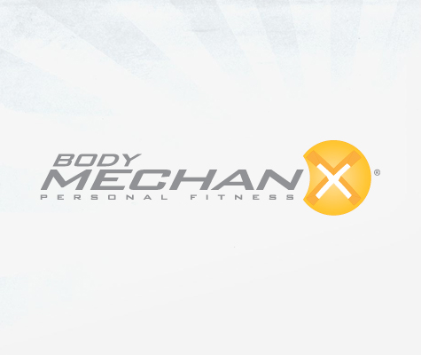 Body MechanX