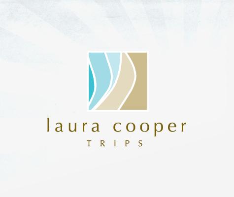 Laura Cooper Trips