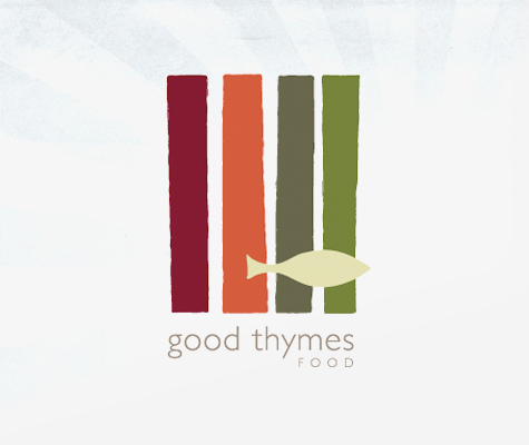 good thymes food