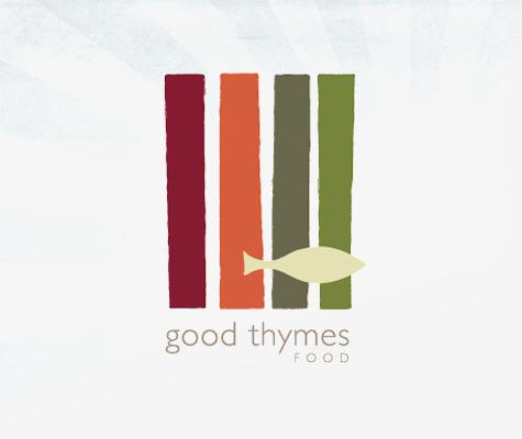 good thymes food