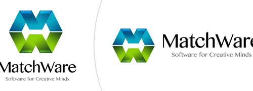 MatchWare Logo