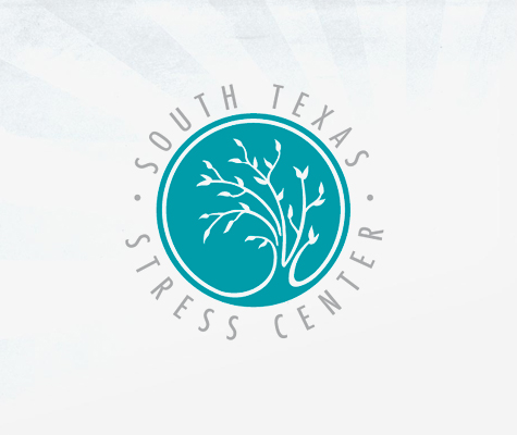 South Texas Stress Center