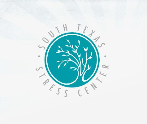 South Texas Stress Center