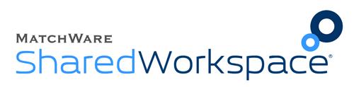 MatchWare Shared Workspace Logo
